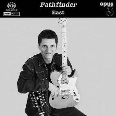 East - Pathfinder