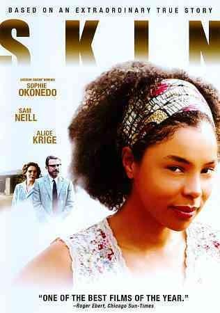 Skin (DVD)