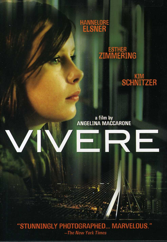 Vivere (DVD)