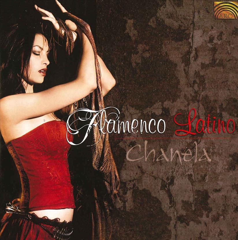 Chanela - Flamenco Latino