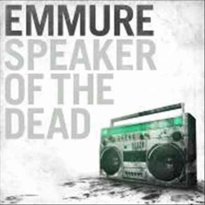 Emmure - Speaker Of The Dead