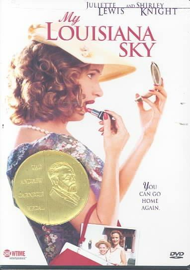 My Louisiana Sky (DVD)