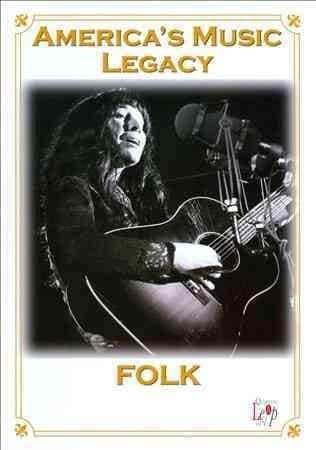 Folk (DVD)