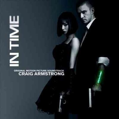Craig Armstrong - In Time (OSC)
