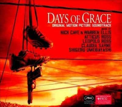 Various - Days Of Grace (OST)