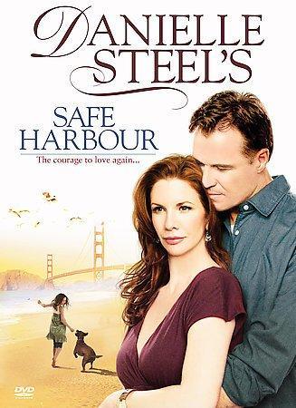Danielle Steel's Safe Harbour (DVD)