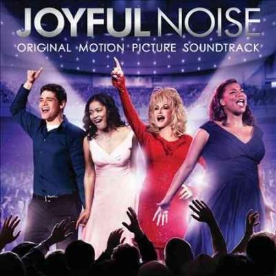 Various - Joyful Noise (OST)