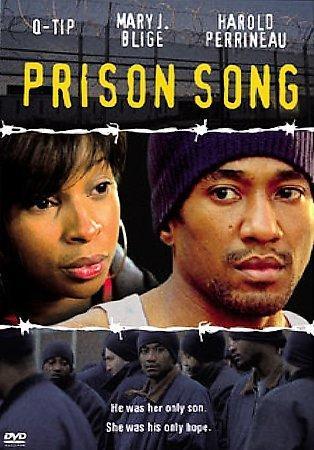 Prison Song (DVD)