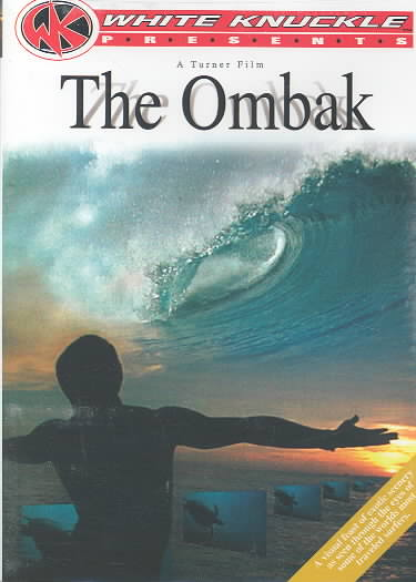 The Omback (DVD)