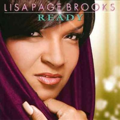 Lisa Page Brooks - READY
