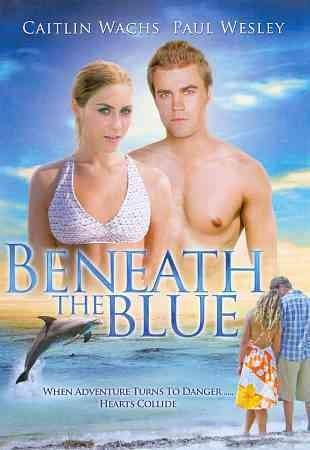 Beneath the Blue (DVD)