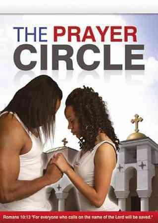 The Prayer Circle (DVD)