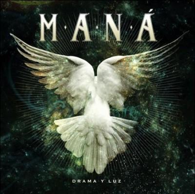 Mana - Drama Y Luz