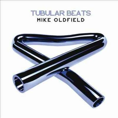 Mike Oldfield - Tubular Beats