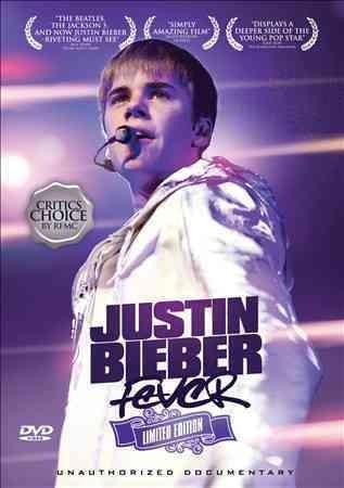 Fever: Unauthorized (DVD)