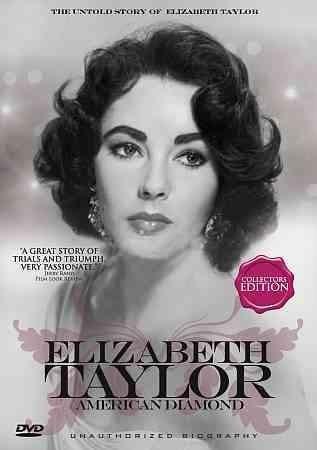 American Diamond (DVD)