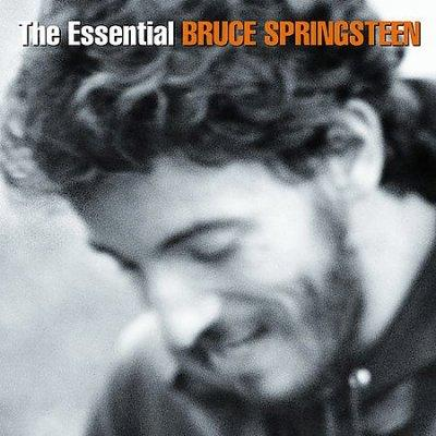 Bruce Springsteen - Essential Bruce Springsteen