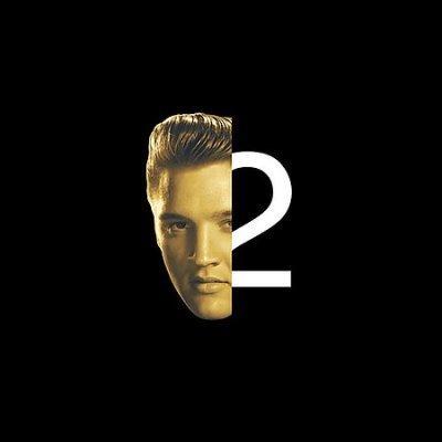 Elvis Presley - Elvis 2nd to None