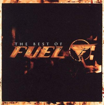 Fuel - The Best of Fuel