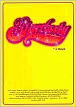 Starrbooty (DVD)