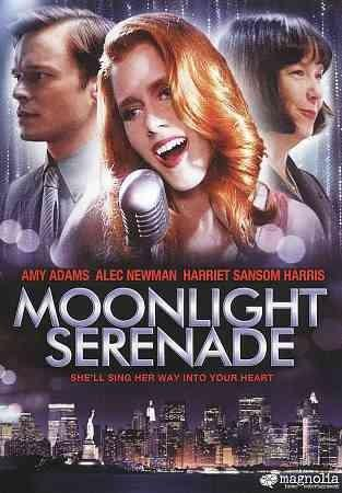 Moonlight Serenade (DVD)