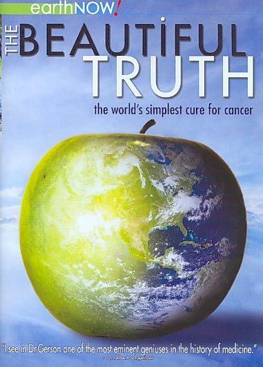 The Beautiful Truth (DVD)