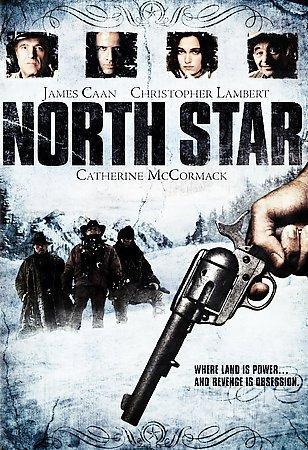 North Star (DVD)