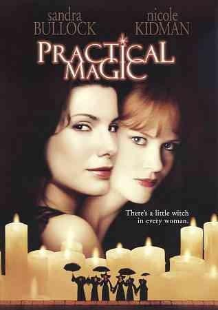 Practical Magic (DVD)