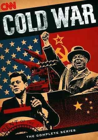 Cold War (DVD)