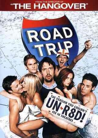 Road Trip (DVD)