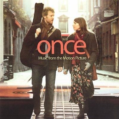 Various - Once (OST)