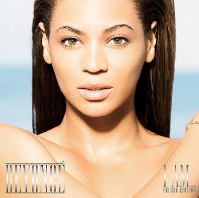 Beyonce - I Am...Sasha Fierce