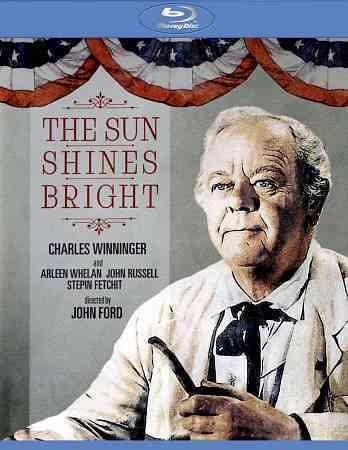 The Sun Shines Bright (Blu-ray Disc)
