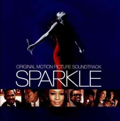 Various - Sparkle (OST)