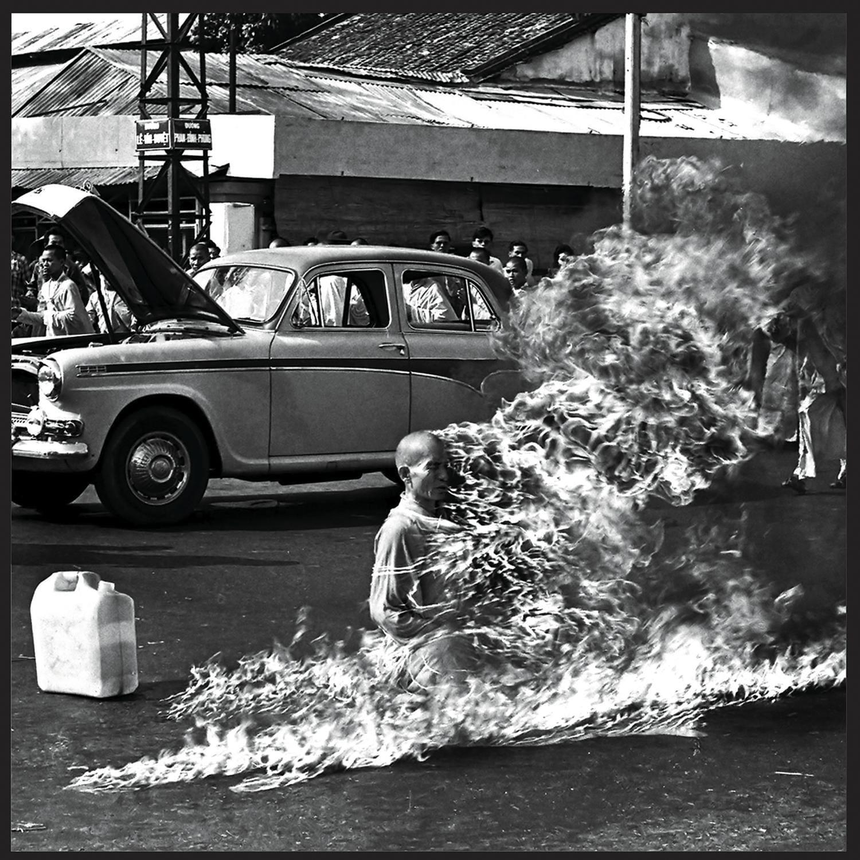 Rage Against The Machine - XX (20th Anniversary) (Parental Advisory)