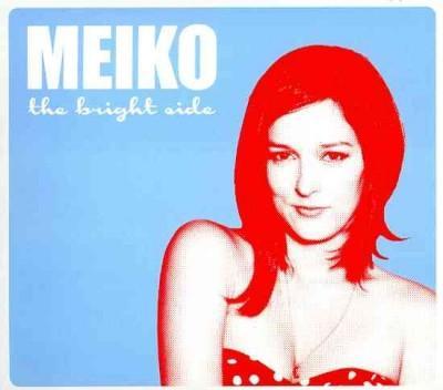 Meiko - The Bright Side