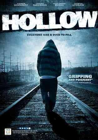 Hollow (DVD)