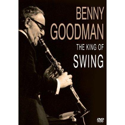King of Swing (DVD)