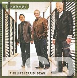Craig & Dean Phillips - Fearless