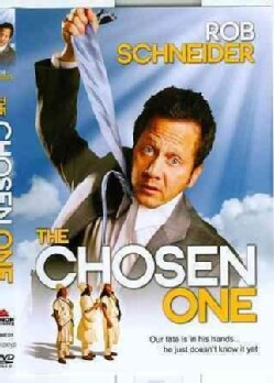 The Chosen One (DVD)
