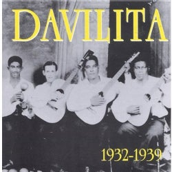 Davilita - 1932-39