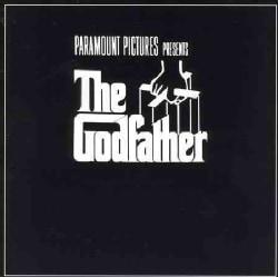 Nino Rota - Godfather (OST)
