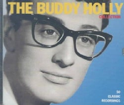 Buddy Holly - Buddy Holly Collection