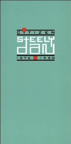 Steely Dan - Citizen Steely Dan:1972-1980