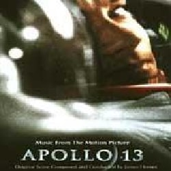 Various - Apollo 13 (OST)