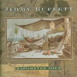 Jimmy Buffett - Barometer Soup
