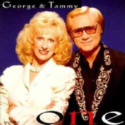 George Jones/Wynette - One