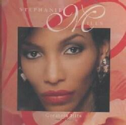 Stephanie Mills - Greatest Hits