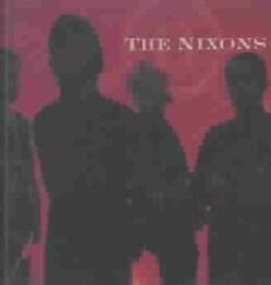 Nixons - Nixons