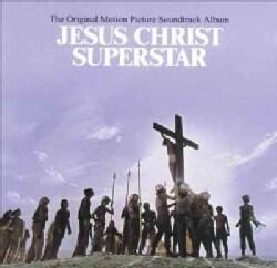 Various - Jesus Christ Superstar (OST)